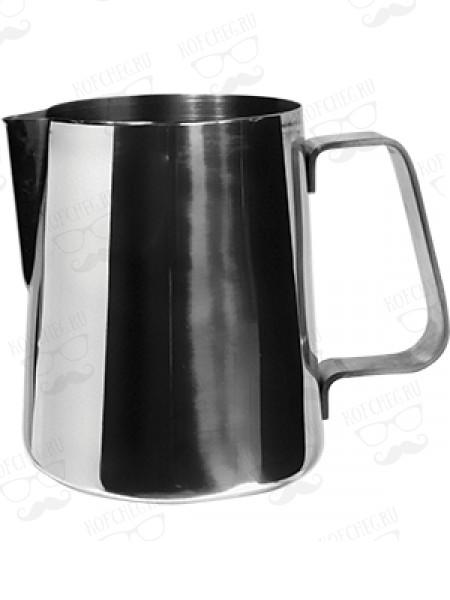 Молочник (питчер) 1000мл Prohotel