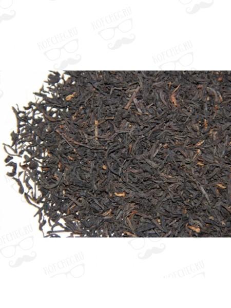 Дянь Хун Черный чай