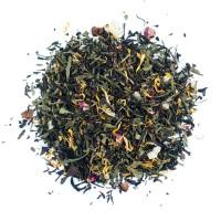 1001 Ночь Чай на основе черного