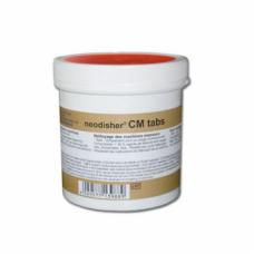 Средство моющее Neodisher CM tabs таблетки  200шт от кофейных масел