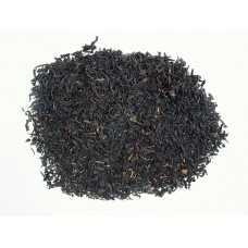 Ли Чжи Хун Ча (со вкусом Ли Чжи) Красный чай
