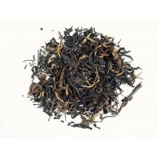 Шен Пуэр рассыпной Китайский многолетний чай