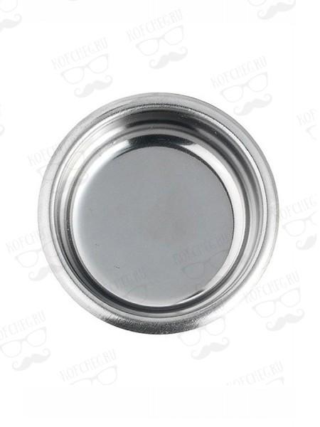 Слепая корзина (слепой фильтр) диаметр 58мм