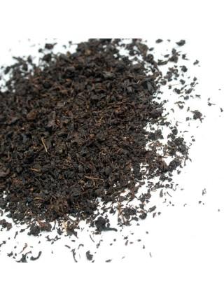 Иван-чай премиум Травяной напиток