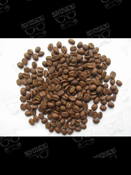 Кофе арабика Колумбия Супремо