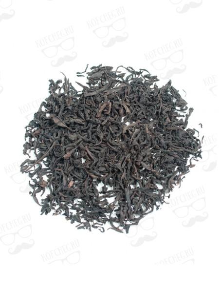 Улун Да Хун Пао № 1 (Большой красный халат)ПРЕМИУМ Китайский зеленый чай