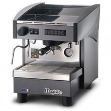 Кофемашина Magister Stilo ES60 Grey 1 GR (автомат)