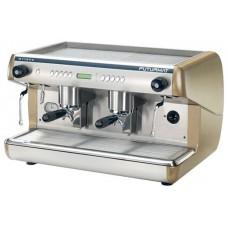 Кофемашина FUTURMAT ARIETE F3/Е 2GR-A