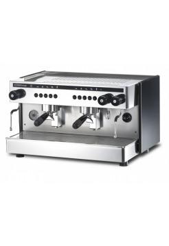 Кофемашина FUTURMAT OTTIMA  2GR-A
